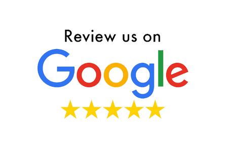 pagoda google review