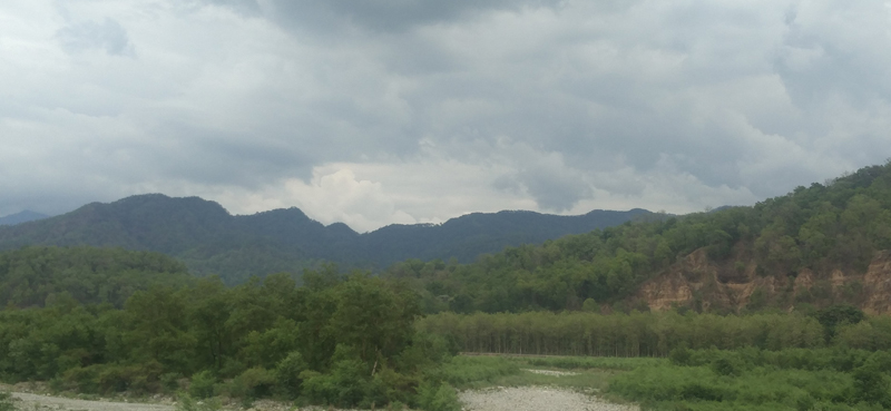 pagodas hospitality private limited